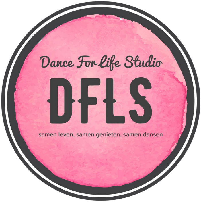 Dance for Life Studio